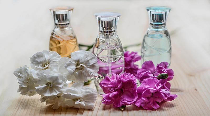 El mercado latinoamericano de perfumes seguira impulsado por la tendencia de personalizacion
