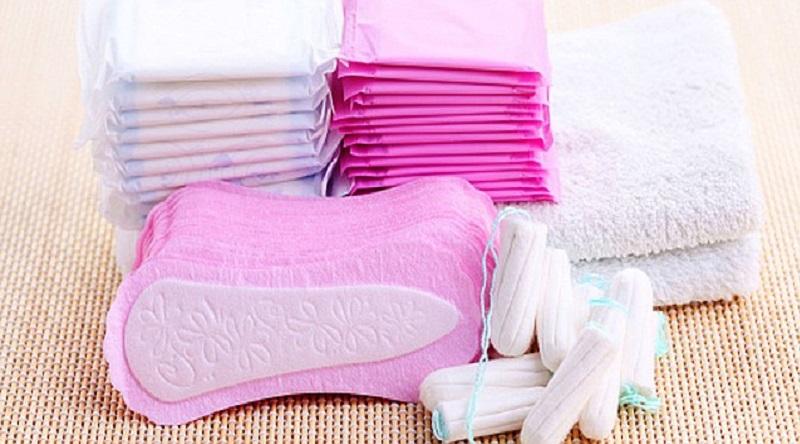 El Mercado Latinoamericano de Productos de Higiene Femenina Crecerá Significativamente